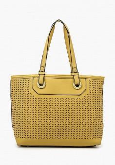 33570dd39f71 Распродажа: женские сумки со скидкой от 19 р. в интернет-магазине ...