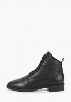 d558386e Ботинки, Vero Moda, цвет: черный. Артикул: VE389AWDSXM3. Обувь / Ботинки