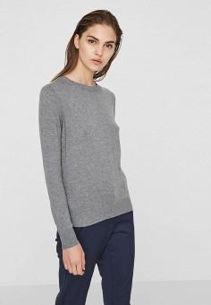 Купить одежду VERO MODA (ВЕРО МОДА) от 16 р. в интернет-магазине ... ec55f527a42