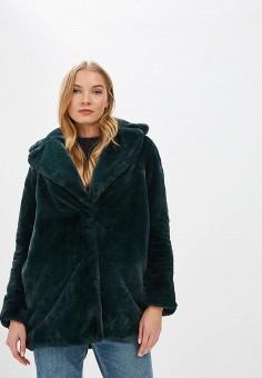 vero moda vinterjakke 2015