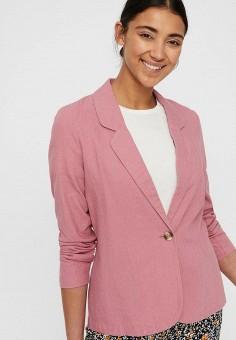 6c61e8fff9a Купить женские пиджаки и костюмы от 199 руб в интернет-магазине ...