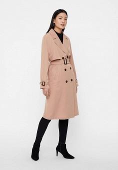 Купить одежду VERO MODA (ВЕРО МОДА) от 580 руб в интернет-магазине ... e3f7e280c77