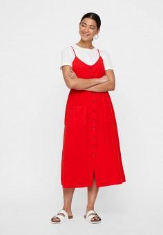 7b7582f6389 Купить женскую одежду от 490 тг в интернет-магазине Lamoda.kz!