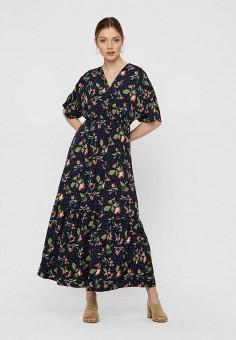 9e6fe61eb3add19 Купить одежду VERO MODA (ВЕРО МОДА) от 580 руб в интернет-магазине ...