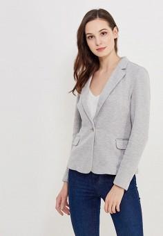 Купить женские пиджаки VERO MODA (ВЕРО МОДА) от 1 810 руб в интернет ... fa8de768066