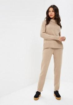 женские вязаные костюмы Vis A Vis купить в интернет магазине ламода
