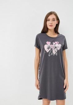 Купить женскую домашнюю одежду от 278 руб в интернет-магазине Lamoda.ru! 9c6a1cd4c1ae5