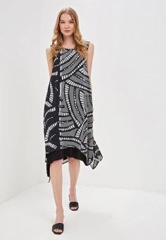 8fa9fc52829a980 Купить женские платья и сарафаны Vis-A-Vis от 980 руб в интернет ...