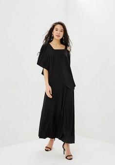 9f41021a1d0 Купить женские вечерние платья от 1 390 тг в интернет-магазине ...