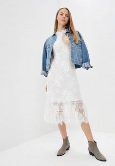 Купить вечерние платья от 399 руб в интернет-магазине Lamoda.ru! 9740a709ba852