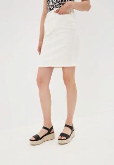 2307faa4b798d48 Купить женскую одежду VILA (ВИЛА) от 840 руб в интернет-магазине ...
