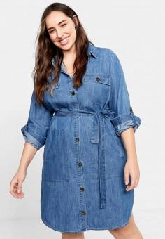ea4889d4c5b Купить женскую одежду Violeta by Mango (Виолета бай Манго) от 699 ...