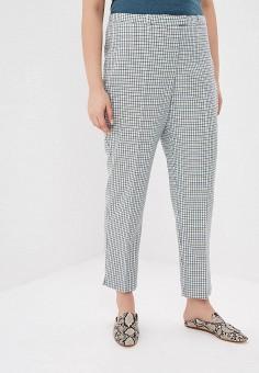 be1f05ae3309c Купить женские брюки и комбинезоны больших размеров Violeta by Mango ...