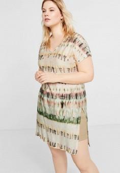9e7e2814db4 Купить женскую одежду Violeta by Mango (Виолета бай Манго) от 249 ...