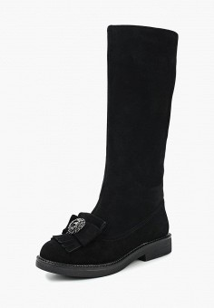 df5e63c7b4bc Купить женскую обувь Vitacci (Витачи) от 167 р. в интернет-магазине ...