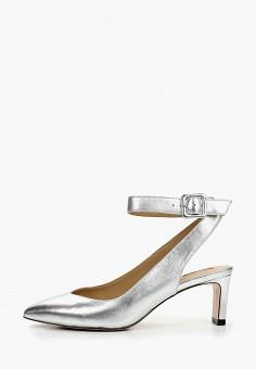 Купить туфли для женщин от 336 руб в интернет-магазине Lamoda.ru! 69717000375fc