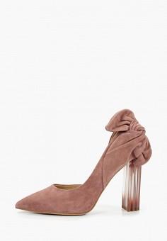 2fba32963 Купить женскую обувь Vitacci (Витачи) от 1 200 руб в интернет ...