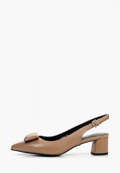 Купить женскую обувь от 99 руб в интернет-магазине Lamoda.ru! 41a4c8591a446