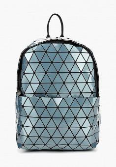 Рюкзак, Vitacci, цвет  голубой. Артикул  VI060BGEBBE6. Девочкам    Аксессуары   e11e7f06371