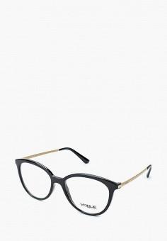 Купить очки и оправы Vogue® Eyewear от 4 399 руб в интернет-магазине ... efa6c604119