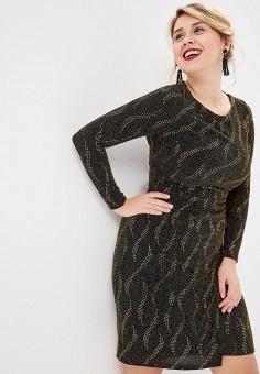 094b1efbdc7c5f5 Купить женскую одежду Wallis (Валлис) от 517 грн в интернет-магазине ...