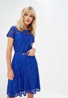 Купить женскую одежду от 29 грн в интернет-магазине Lamoda.ua! 7c6de55d0d71d