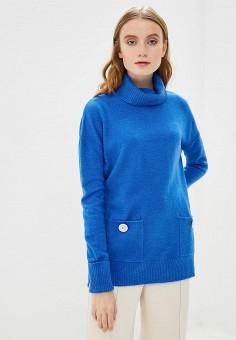 72de5b9e270e Женские свитеры — купить в интернет-магазине Ламода