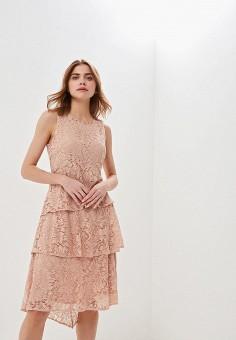 e06b8f8bcbe Купить женскую одежду Wallis (Валлис) от 1 130 руб в интернет ...