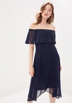 ce40b9a7fc2 Купить женские вечерние платья от 206 грн в интернет-магазине Lamoda.ua!