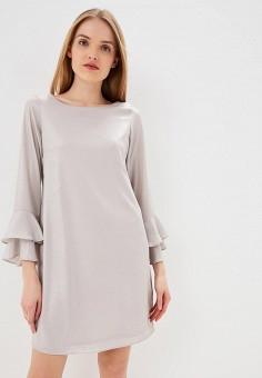 b350188e29a Купить платья и сарафаны от 299 руб в интернет-магазине Lamoda.ru!