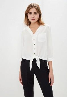 67b2611ff5e Купить блузы с бантом от 177 грн в интернет-магазине Lamoda.ua!