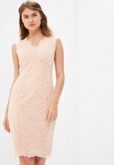 edcd5292fd1 Купить женские вечерние платья от 1 390 тг в интернет-магазине ...
