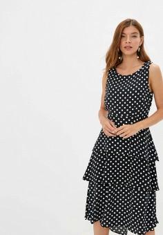 4d3a6a296a5e8d8 Купить женскую одежду Wallis (Валлис) от 1 130 руб в интернет ...