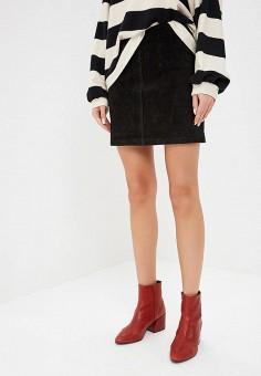 d3504cf7a98 Купить женскую одежду и аксессуары Warehouse (Вэйрхаус) от 520 грн в ...