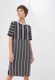 женские платья свитеры купить в интернет магазине ламода