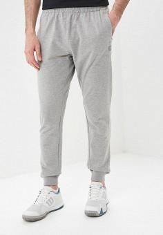 Купить мужскую одежду Wilson от 1 550 руб в интернет-магазине Lamoda.ru! 2985e03994c
