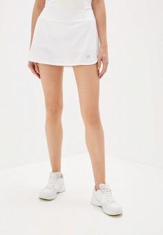 900f55c96f16 Женские юбки-шорты — купить в интернет-магазине Ламода