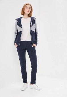 2566b89e88b Купить женские спортивные костюмы от 59 р. в интернет-магазине ...