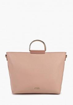 d0fabdab07b Купить женские сумки Wittchen от 2 499 руб в интернет-магазине ...