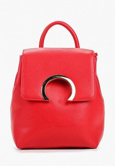 567fc6d6e5a Купить женские рюкзаки Wittchen от 2 699 руб в интернет-магазине ...
