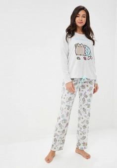 Купить женские пижамы WOMEN SECRET от 1 750 руб в интернет-магазине ... b83d1fb618224