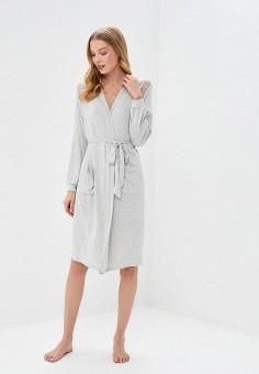 7424ee6eb3367 Купить женские халаты WOMEN'SECRET от 2 270 руб в интернет-магазине ...