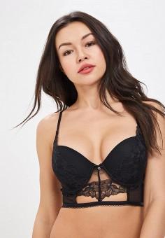 Купить женские бюстгальтеры WOMEN SECRET от 1 099 руб в интернет ... 579e9f07ad201