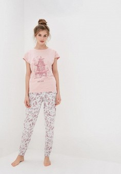 dbe92b01155 Купить женскую домашнюю одежду WOMEN SECRET от 890 руб в интернет ...