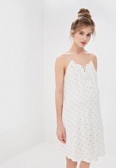 be4a4ea9d109b1c Купить женские ночные сорочки WOMEN'SECRET от 1 940 руб в интернет ...