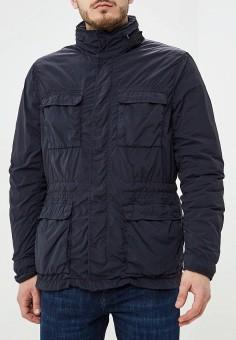 039f1cb5202 Купить мужские пуховики и зимние куртки от 2 499 руб в интернет ...
