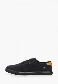 6098375f Купить мужскую обувь Wrangler (Вранглер) от 1 890 руб в интернет ...