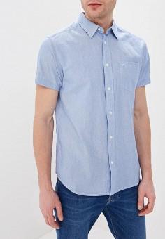 454c3209f18 Купить мужские рубашки Wrangler (Вранглер) от 2 320 руб в интернет ...