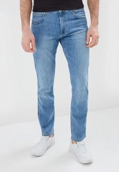 c38262d439f Джинсы Wrangler – купить мужские джинсы (Вранглер) от 2 600 руб в ...
