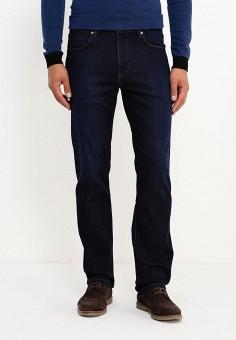 e56bbb210f2 Купить мужские джинсы от 3 990 тг в интернет-магазине Lamoda.kz!